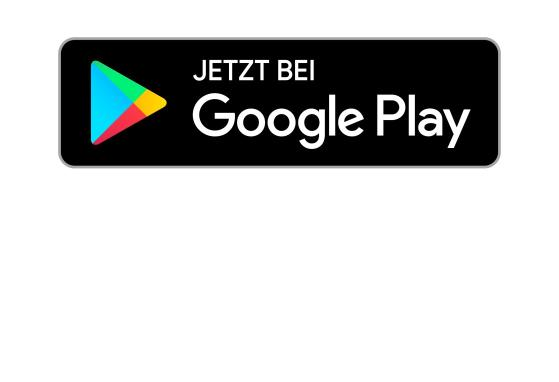 android playstore Logo